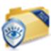 文件夹只读加密专家 V1.