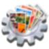 图片工厂(Picosmos Tools) V2.0.0