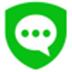 WinEIM(助讯通) V9.8.11