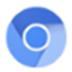 Chromium(谷歌浏览器) V
