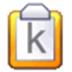 楼月语音聊天录音软件(