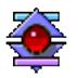 钻石看图王 V8.5