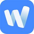 为知笔记便携版 V4.11.6 绿色版