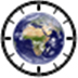 EarthTime(世界时钟) V5