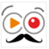 ShowMore(视频录制软件)