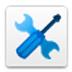 Chrome清理工具 V30.158