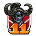 11对战平台 V2.0.22.1