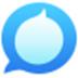 多益云客户端 V2.4.002