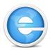 2345加速浏览器 V9.4.0.