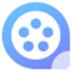 视频编辑王 V1.2.6