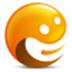 完美游戏平台 V2.8.1.06