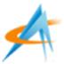 快手编程语言(Aardio) V