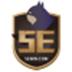 5E对战平台(CSGO对战平台) V2.1.33