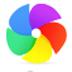 360极速浏览器 V9.5.0.1
