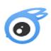 应用兔iTools(苹果设备