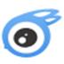 Itools(苹果设备管理软