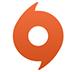 橘子平台(Origin) V10.5