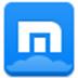 傲游浏览器(Maxthon) V5