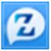 政和通客户端 V6.2