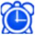 美捷闹钟 V2.0.8.7