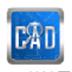 CAD快速看图 V5.7.4.53