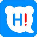 百度Hi V6.0.3.3 中文版
