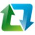 爱站seo工具包 V1.11.8.