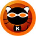 KK录像机 V2.8.2.6