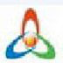 名易OA协同办公平台 V1.