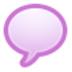 水淼电商评论采集器 V1.5.7.0 绿色版