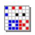 DesktopOK(桌面图标布局