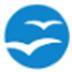 Apache OpenOffice(办公软件) V4.1.5 多国语言版