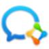 企业微信 V2.4.99.1231