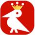 啄木鸟下载器 V3.4.5.1