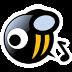 MusicBee(音乐播放管理软