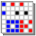 DesktopOK(桌面工具) x6