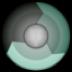 TeraCopy(大文件高速复