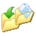 Copy Handler(复制移动