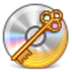 DVDFab Passkey(解密工