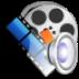 SMPlayer(开源免费播放器