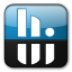 HWiNFO(硬件检测工具)V5.8