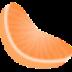 Clementine(小巧精悍的音