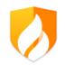 火绒互联网安全软件 V4.0.66.17