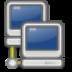 KiTTY(SSH客户端)V0.70.0.5p 绿色版
