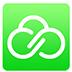 链图云字体助手 V2.6.3