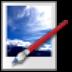 Paint.NET(图像处理工具)V