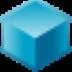 PeerBlock(IP屏蔽软件)V1.