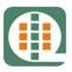 青丰管理软件 V1.4.1.3