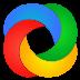 ShareX(多功能屏幕录制软