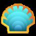 Classic Shell(经典开始